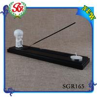SGR165 Unique Thai Incense,Wholesale Oil Burners,Tealight Candle Holders