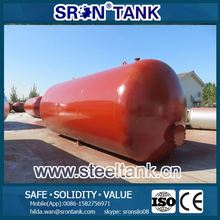 SRON Brand Water Storage Tank 20000 Liter Assured 15 Years Lifespan