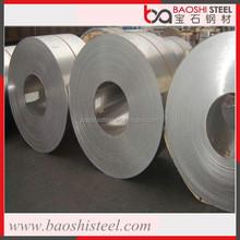 SPCC 0.35-2.0mm black annealed steel sheet roll