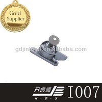 High Quality Plastic Window Lock hardware made in china