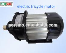 bajo consumo de baja potencia del motor eléctrico para motor eléctrico