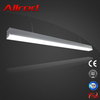 China top ten selling products led housing downlight fixture linear led light