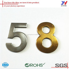 OEM ODM customized new trend decoration/ decorating product