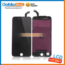 Best quality all tested before shipment! for iPhone 6 Original LCD Screen Assembly