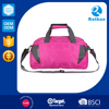 Cost Effective Professional Exceptional Quality Ladies Travel Bags