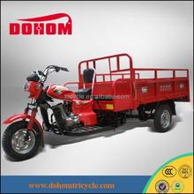 Cheap motorized 250cc Cargo Trike on Sale