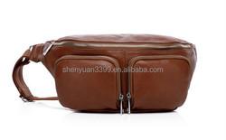 Made In China Money Waist Belt Running Belt Waist Bag, Nurse Waist Bag, Spandex Belt Running Belt