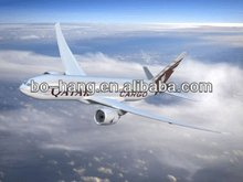 shoes air freight rates from guangzhou to RIP DE JANEURO skype daicychen1212