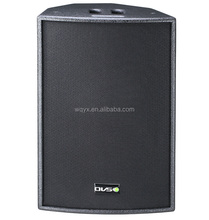 home theatre active subwoofer speaker