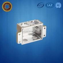 car parts laser machine manufacturer
