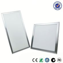 3 years warranty 25W to 72W led panel light surface best price distributors