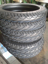 Alibaba two wheels motorcycle tires manufacturer in China