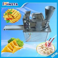 all kinds of dumpling mould/household dumpling making machine