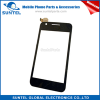 China Wholesale Mobile Phoen Touch Screen For Q Smart S21