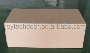 ALIBABA JOYTECH CE Electric Overhead Garage Door Opener Ck800/1000/1200 For Sectional Garage Door