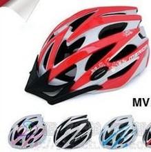 SAFETY BIKE HELMET RIDEING HELMET SPORTS HELMET youth dirt bike helmet