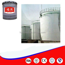 Good quality oil tank paint fluorocarbon primer paint