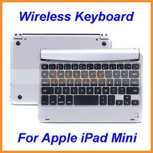 Top Selling for iPad Mini Bluetooth Keyboard Made in China