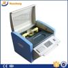 transformer oil BDV test equipment Insulating oil dielectric strength tester