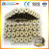 Competitive Carbide drawing dies/wire drawing die design
