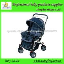 cochecito 2014 para baby