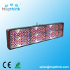 Apollo 20 Led Grow Light 900w Led Grow Light Full Spectrum 8 Bands with factory price