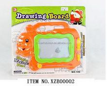 Popular designer children diy drawing toy
