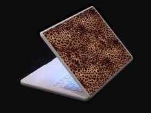Fashion Laptop Decals Skin Stickers