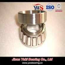 tapered roller bearing 30202 roller bearing 15mm bore