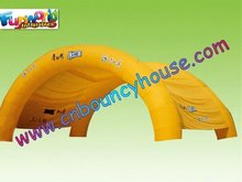Inflatable Arch Tent for sale(TENT-378)