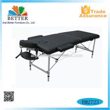 Better facial bed for sale,massage table,folding massage table