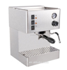 2015 Stainless Steel Espresso Coffee Machine with Banometer