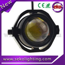 10w flexible led drl/ daytime running light