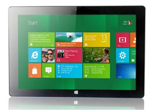 tablet pc dual os tablet windows 8 android 4.0