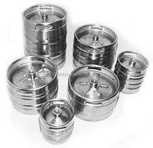 Stainless steel beer keg(30l-50l)