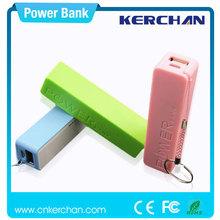 external battery for blackberry 9790,lenovo external battery,grade a battery charger pcba