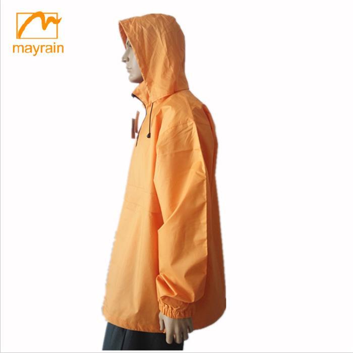 3 M Men coat.jpg