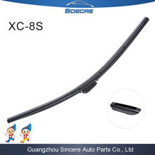 Oem Multifunctional Wipers Auto Parts For Renault Dacia Logan L90