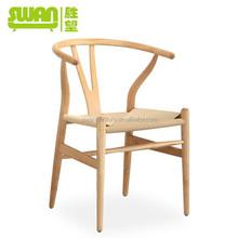 2100 hot sale replica hans wegner chair