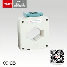 MSQ shield current transformer