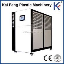10P High quality Electric Cooling water chiller system