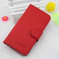 wallet flip cover for nokia lumia 1520, mix color mix model