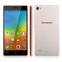 Original Lenovo X2 mobile phone Lenovo Vibe X2 mobile phone 4G Dual SIM 5.0 inch 2GB+16/32GB