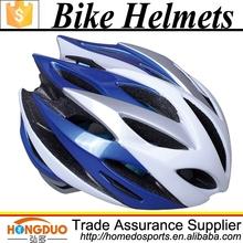 simple bike helmet for gift cheap bike helmet