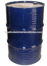 El alcohol furfuril( amoniocas. 98- 00- 0)