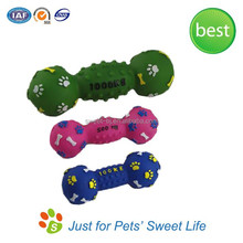 Tough Pet Goods For Dogs Stocked Rubber Dog Toy