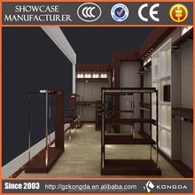 China wholesale retail baby shop display,retail garment shop interior design