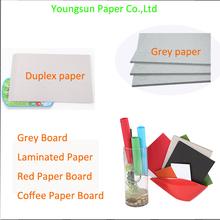 gris de melamina junta láser cortador de papel de tablero gris wiki