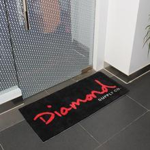 Brand new Printed Rubber Floor Mats with high quality