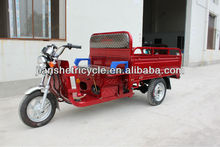 2014 china new design mopeds for sale